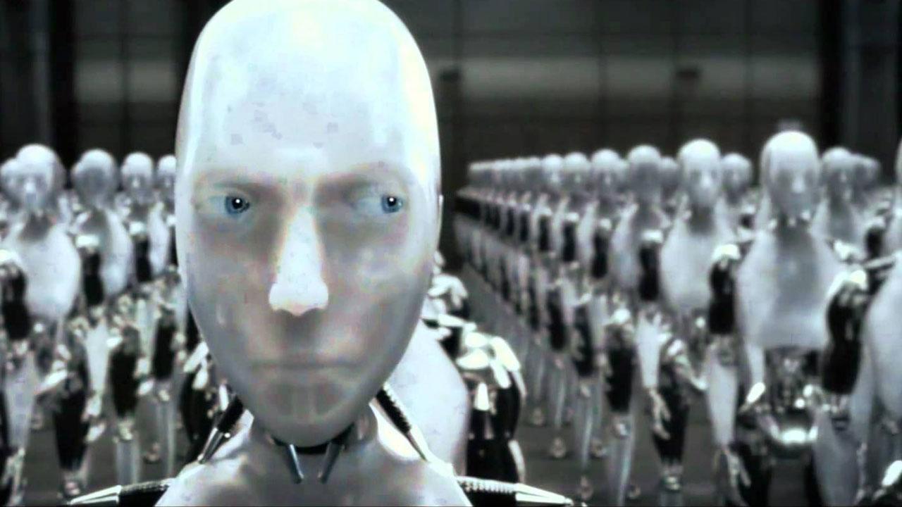 chatbot-che-cosa-sono-e-perche-avranno-successo-10