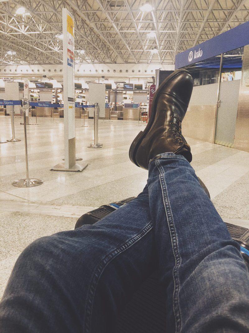 aeroporto-partenza