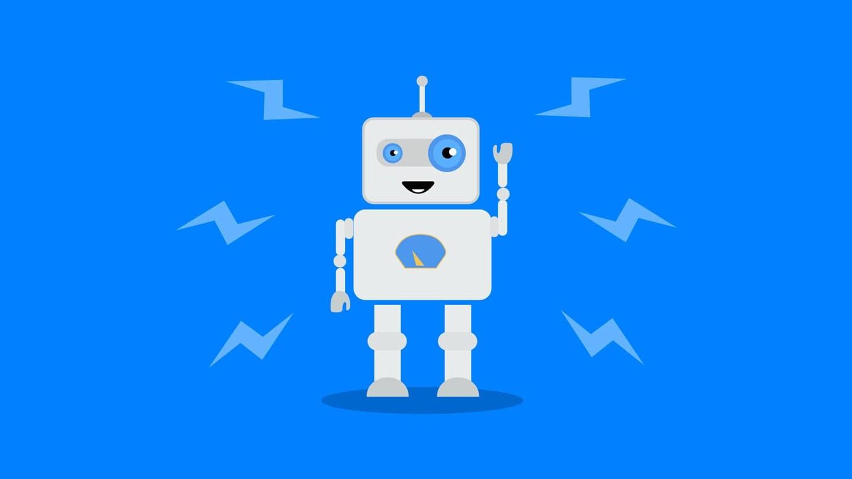 chatbot-che-cosa-sono-e-perche-avranno-successo-1440