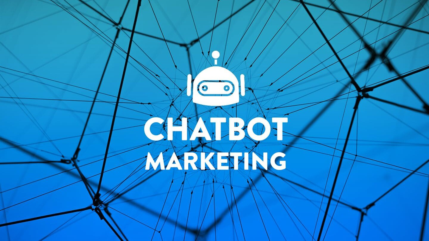 chatbot-marketing-italia-community