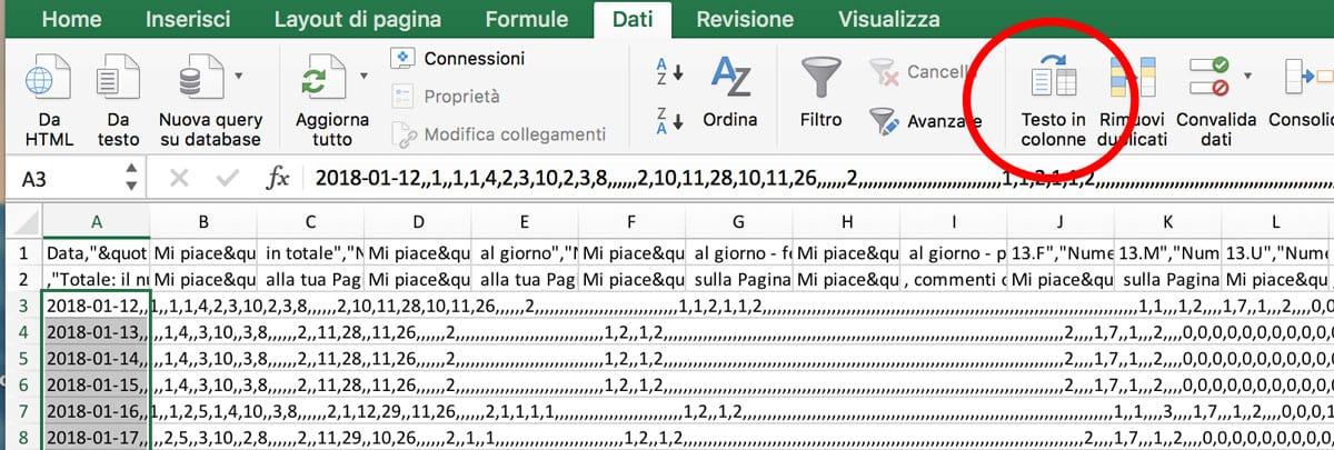 come-visualizzare-file-csv-se-excel-non-riconosce-delimitatori-08