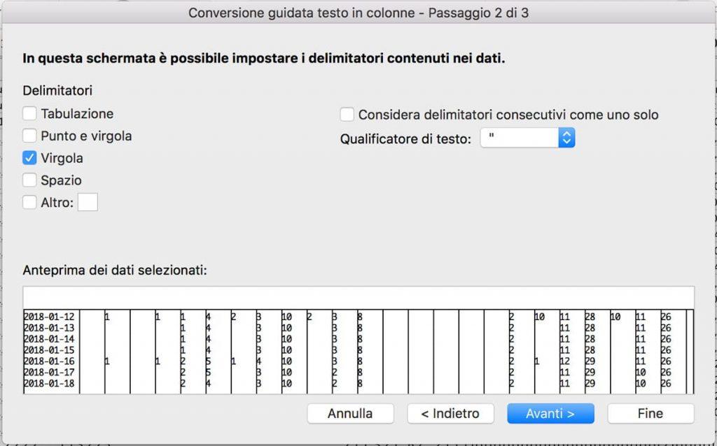 come-visualizzare-file-csv-se-excel-non-riconosce-delimitatori-10