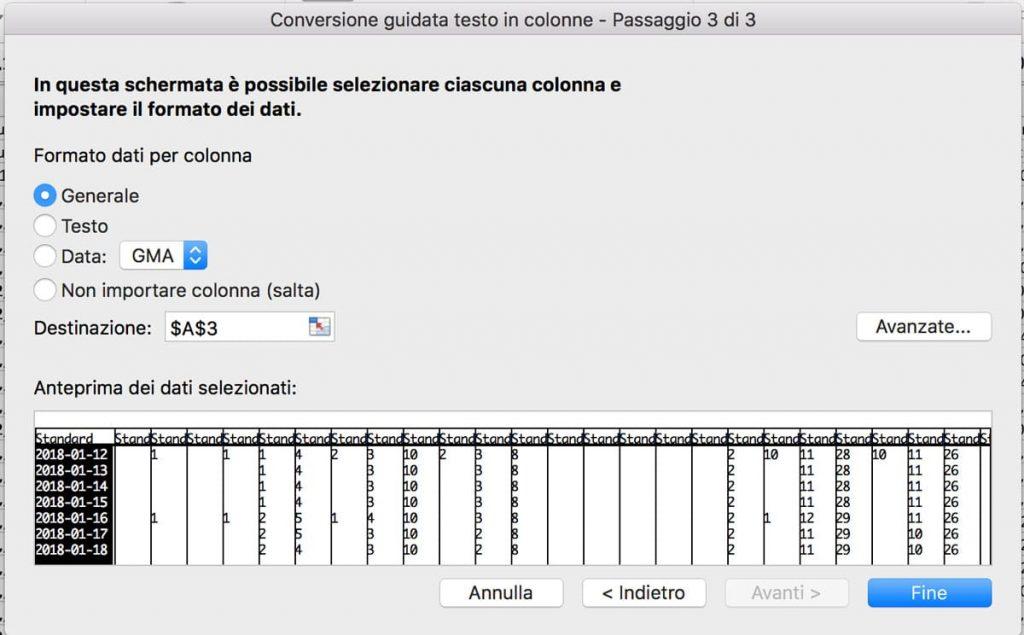come-visualizzare-file-csv-se-excel-non-riconosce-delimitatori-11