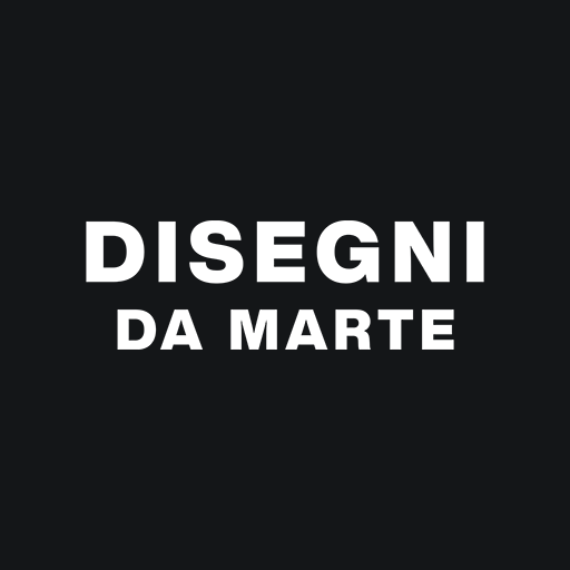 disegni-da-marte-logo-background-black
