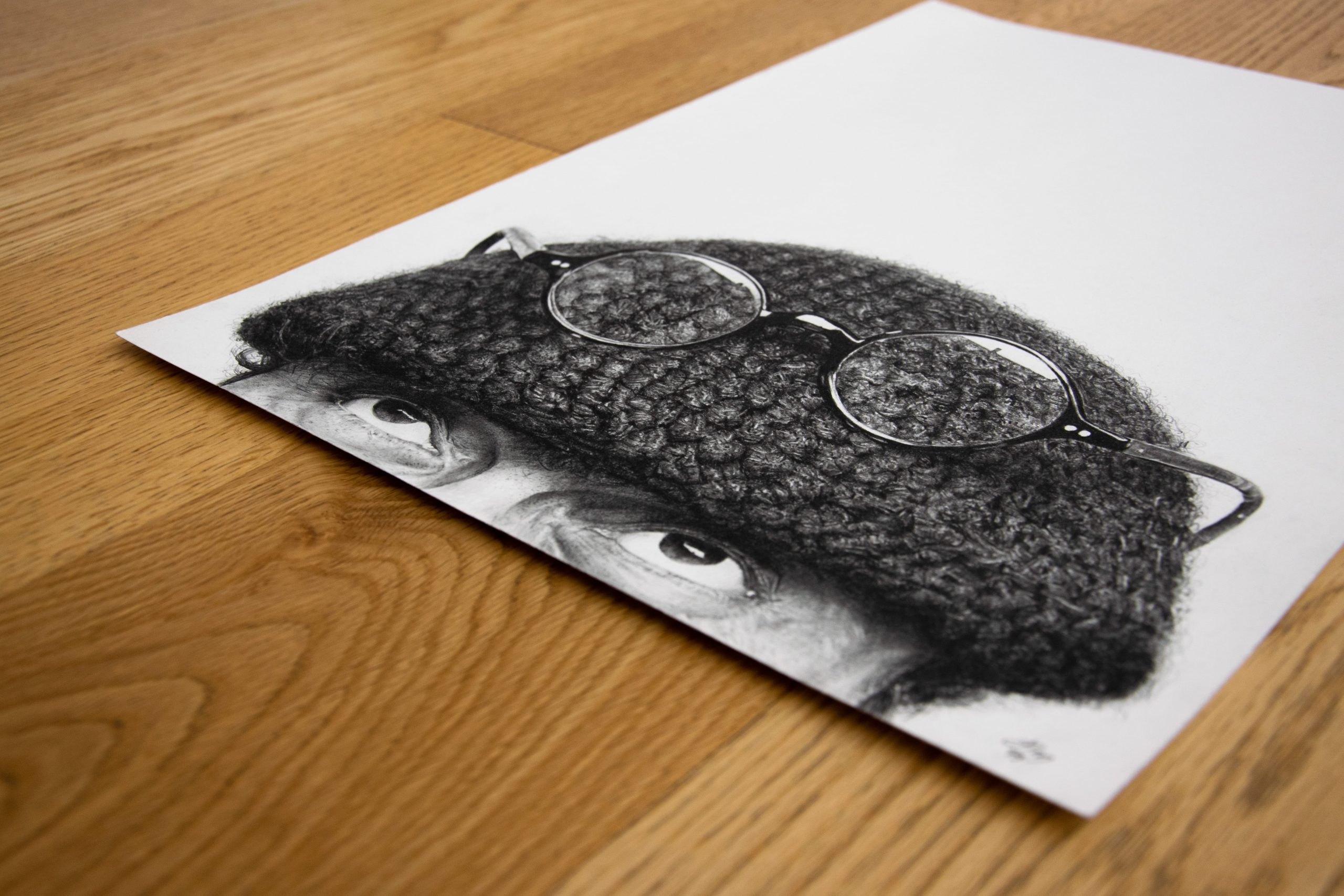disegno-lucio-dalla-03