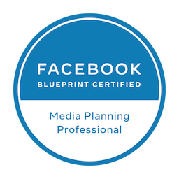 facebook-blueprint-certified-media-planning-professional
