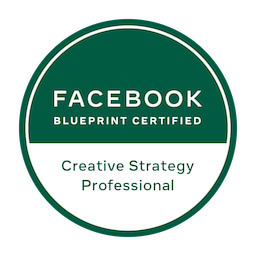 facebook-blueprint-certified-creative-strategy-professional