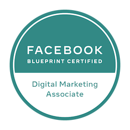 facebook-blueprint-certified-digital-marketing-associate