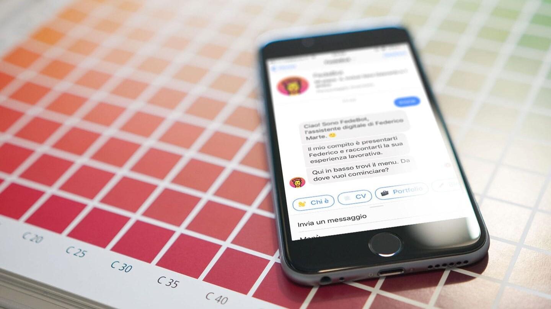 fedebot-messenger-chatbot-dietro-le-quinte-1440