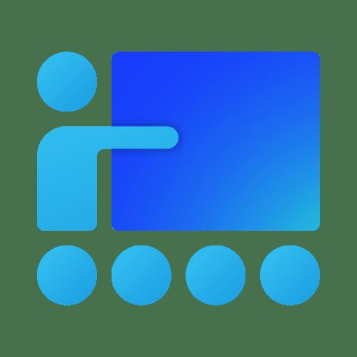 icona-formazione