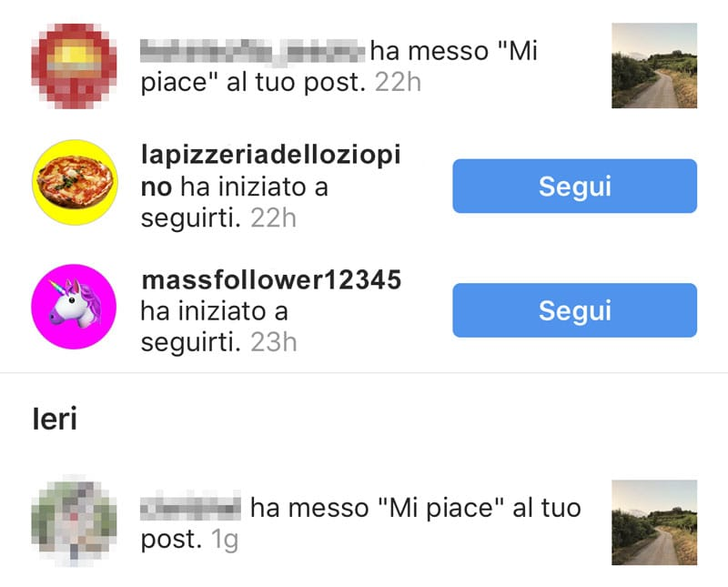 mass-follower-instagram